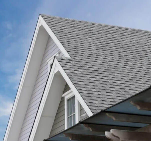 Why Roofing is One of the Most Important Features of Your Home