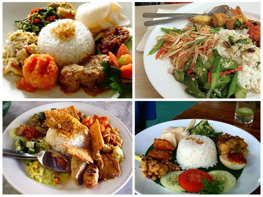 Resep Makanan Enak