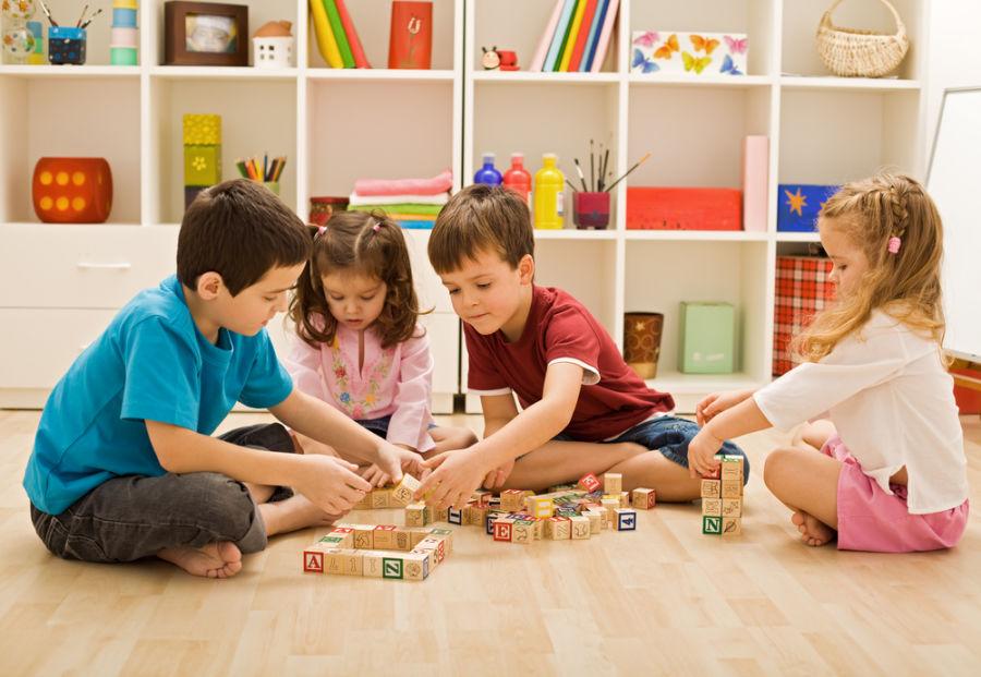 Agar Anak Cerdas: Latih Pemecahan Masalah