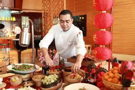 Rayakan Momen Spesial dengan Hindangan Best Shabu Shabu Jakarta
