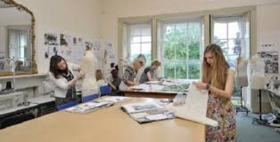 Tips Penerapan Sistem Belajar sebagai Persiapan Masuk College in Indonesia