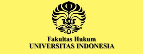 universities in Indonesia
