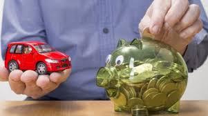 Kriteria Mudah Dalam Mendapatkan Asuransi Mobil Yang Murah Dan Bagus
