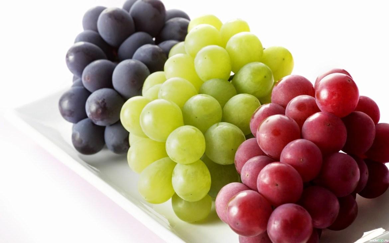 buah untuk ibu hamil