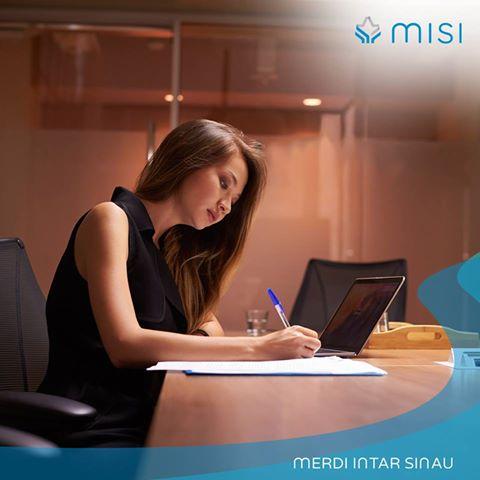 manajemen sekretaris