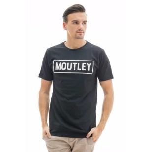 moutley