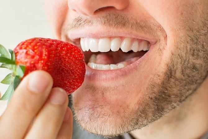 Harrell-Dental-Implant-Center-Charlotte-NC-healing-tips-after-dental-implants