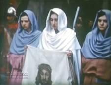 Ana Mari Marro, Pili Martínez y Mª Carmen Larrinaga