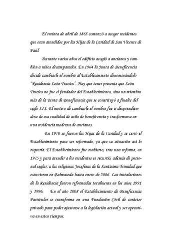 Fundación-Leon-Trucios---04