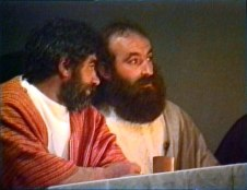 Via-Crucis-1990-003