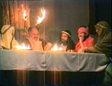 Via-Crucis-1990-008