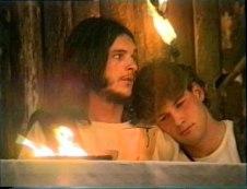 Via-Crucis-1990-017