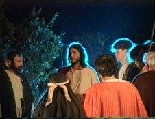 Via-Crucis-1990-021