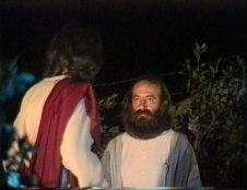 Via-Crucis-1990-024