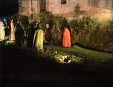 Via-Crucis-1990-031