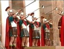 Via-Crucis-1990-047