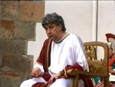 Via-Crucis-1990-050