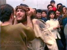 Via-Crucis-1990-094