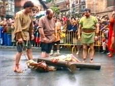 Via-Crucis-1990-105