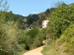 Camino Real_0024