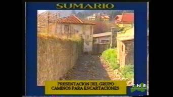 Caminos Encartaciones - 002