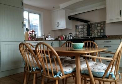 Kitchen Cabinet Painters Boston Massachusetts Interior