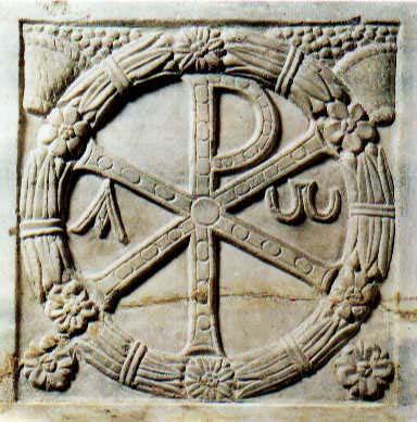 monogram-of-christ384x389vatican