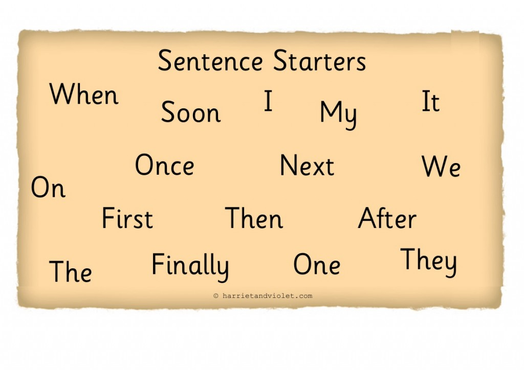 Word Mat Page 1 Free Teaching Resources Harriet Violet