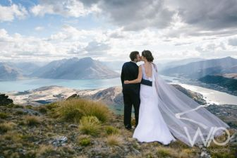 Photographer -www.williamsphotography.co.nz