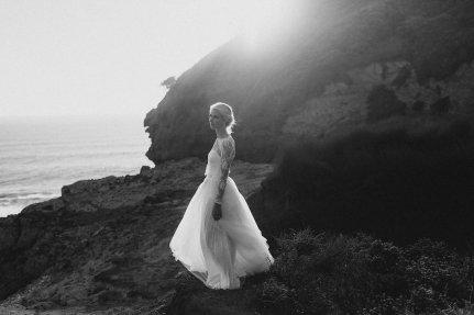 Thomas Steibl Photography