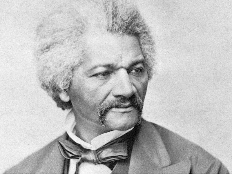 lost frederick douglass history rediscovered along tubman byway