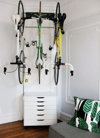 Fig2. Ikea Hack