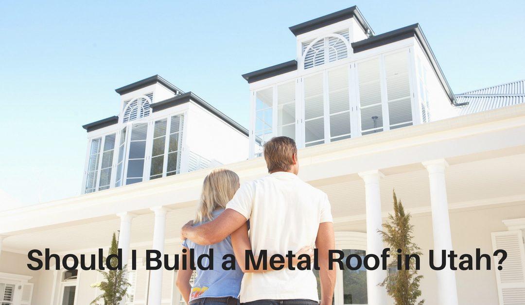 Metal Roofing Building Panel Supplier Sc 1 St Best Lake 2017