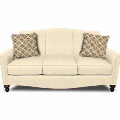 Sofa Pads Uk Portland Oregon Leather Custom Made Cushions  Review Home Decor