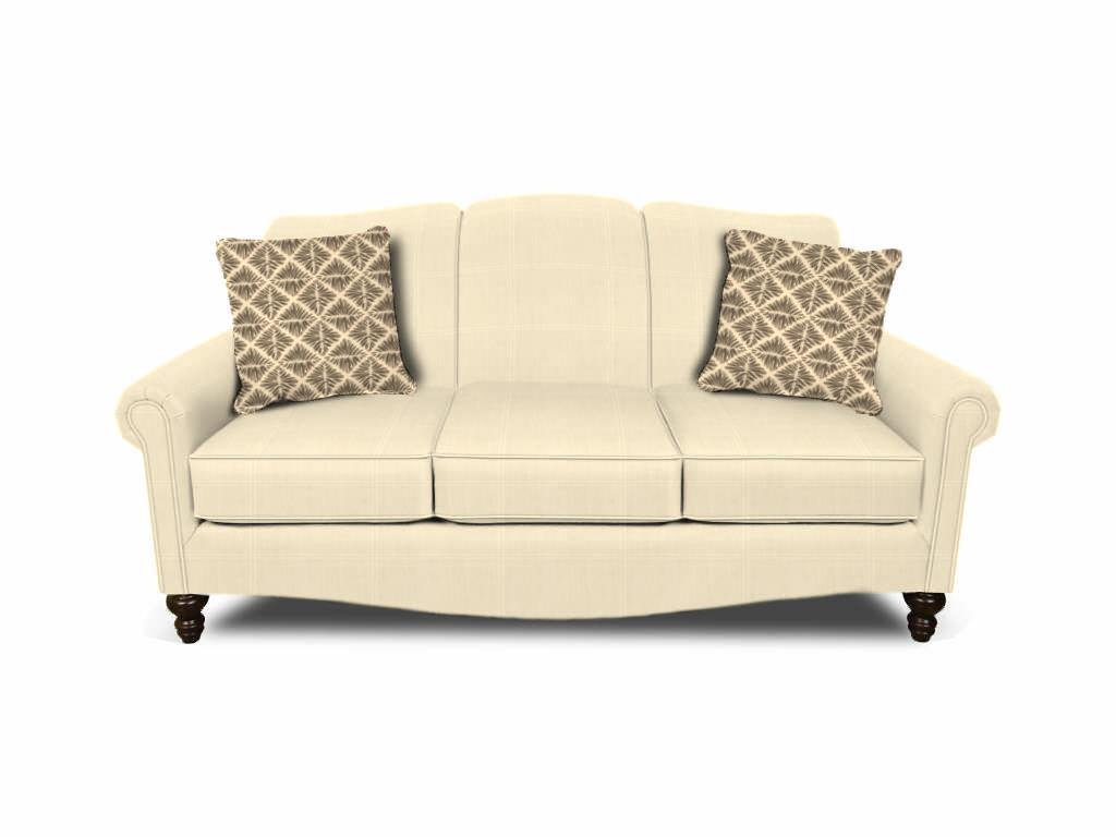 sofa pads uk macy leather custom made cushions  review home decor
