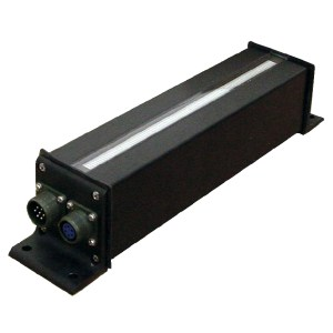 Harris Instrument 10X-AS - Auto Sync Sensor