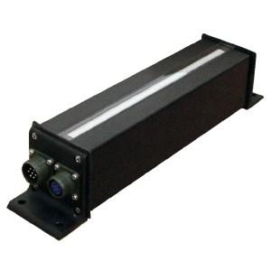 Harris Instrument 10X-HD - Hole Detection Sensor