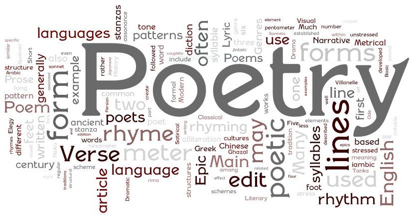 Example Poem Summary