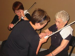 Violin_Lessons_Harris_Academy_of_the_Arts_Lincoln_NE