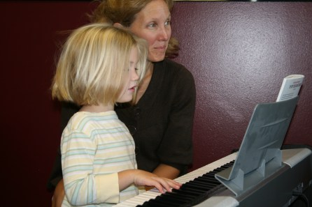 piano_lessons_lincoln_ne_harris_academy_of_the_arts