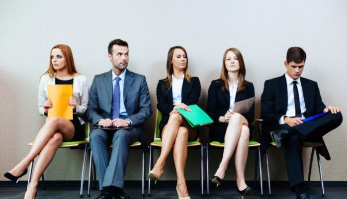 Top Tips for Recruiters