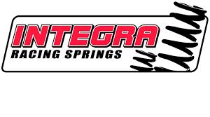 Integra Springs