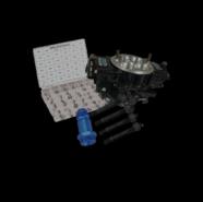 Carburetor   Fittings