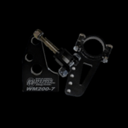 Suspension Cages and Suspension Cage Parts