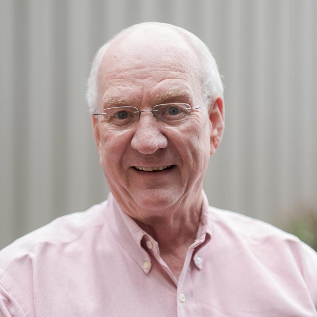 Bill Suggs, Sales Manager