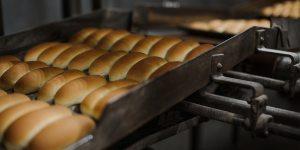 We Make Good Bread