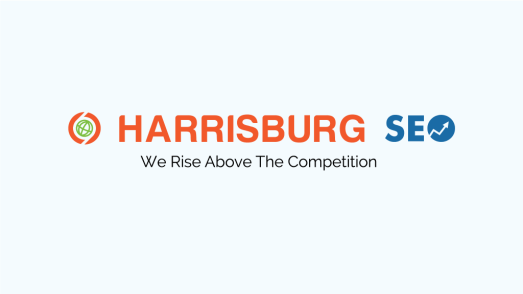 Harrisburg SEO Experts