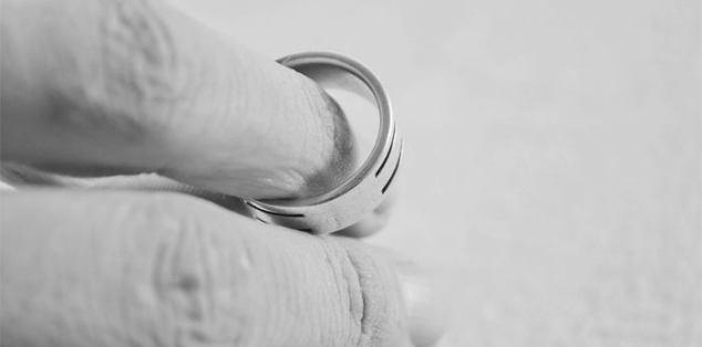 Houston Divorce Lawyers