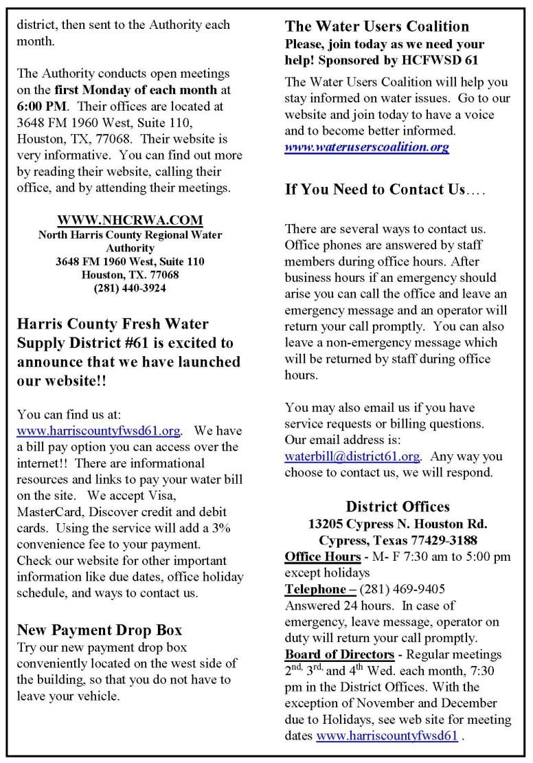 newsletter_november_2016_page2