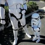 Baby-Storm-Trooper-walyou